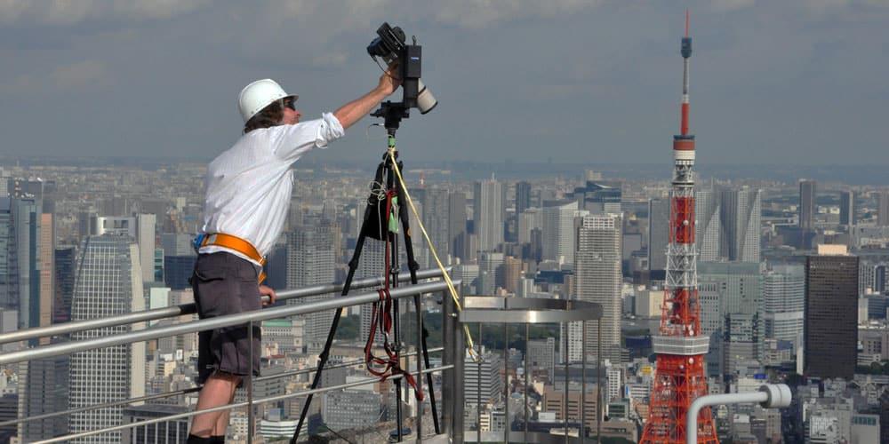 Jeffrey-Martin-shooting-360-panorama