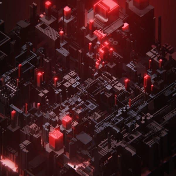 digital-twin-solutions-supply-chain-mosaic51