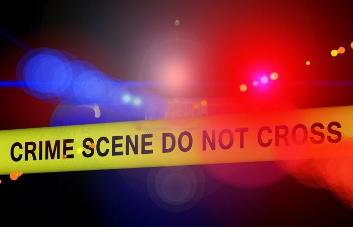 3d-modeling-crime-scene-investigation
