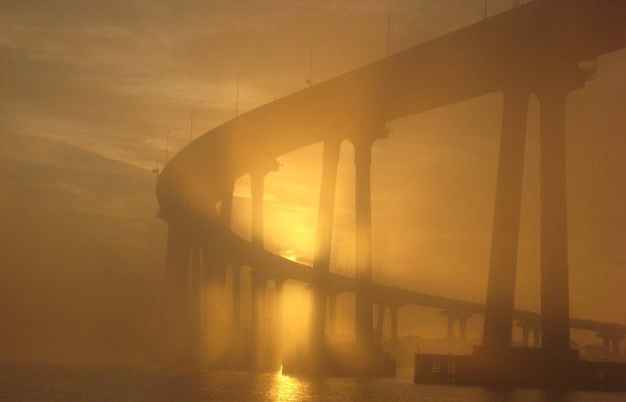 bridges-highways-roads-american-jobs-plan