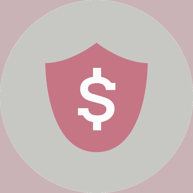 finance-insurance-companies-360-camera-solutions-mosaic