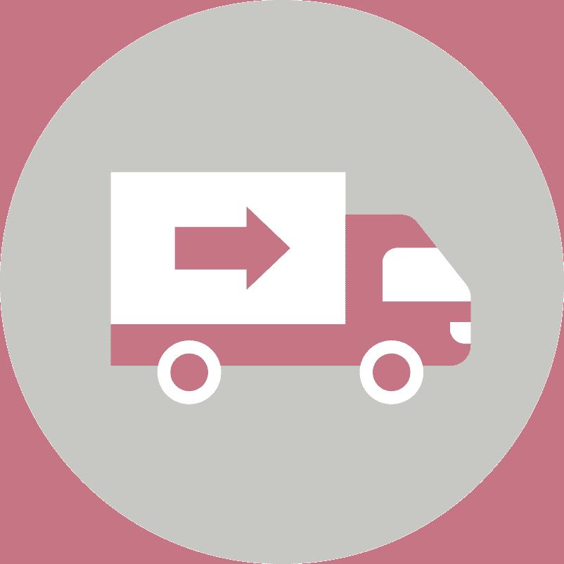 transportation-logistics-360-camera-mobile-mapping